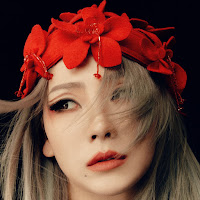 CL Official Channel