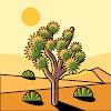 motorista online