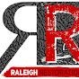 RaleighRestorations