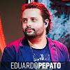 Eduardo Pepato I NA HOUSE