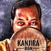 KanjiraMan