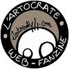 Lartocrate Fanzine