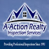 A-Action Realty Inspection Services, LLC