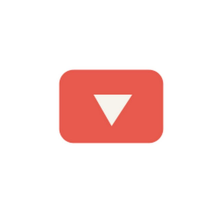 Gen youtube
