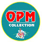 OPM Collection