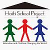 Haiti School Project