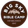 Big Sky Bible Camp