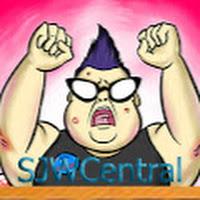SJWCentral