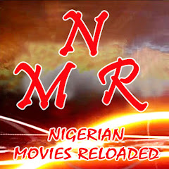 NIGERIAN MOVIES RELOADED