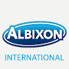 ALBIXON International