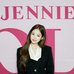 jennie is in my area