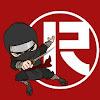 Rais3r Game Connection