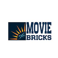 Movie Bricks
