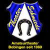 Theater-Schmiede Bobingen