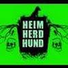 HEIMHERDHUND