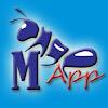 Mange App