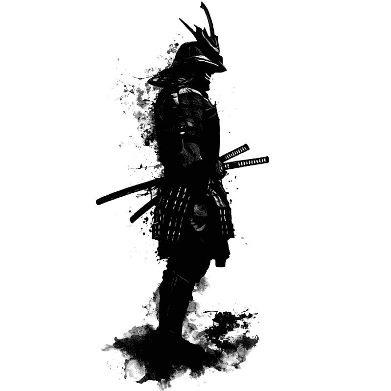 BM TITAN (beast-mode-sahil)