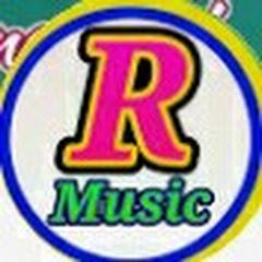 Dj Raju music. official