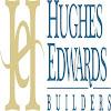 HugheEdwards