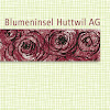 Blumeninsel Huttwil