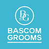 Bascom Grooms Real Estate [OLD ACCOUNT]