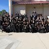 Arlington High School Choir