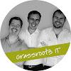 Grassroots IT