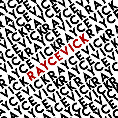 Raycevick Net Worth