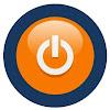 OutlookFoundation