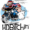 HDBitchin