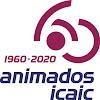 Estudios Animación ICAIC