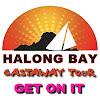Halong Bay Castaway Tour