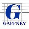 GaffneyElectrical
