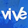 vivetelevision