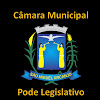 Câmara Municipal de São Miguel Arcanjo