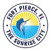 City of Fort Pierce