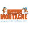 GeekdeMontagne