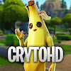 CrytoHD