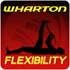 WhartonPerformance