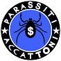 Parassiti Accattoni