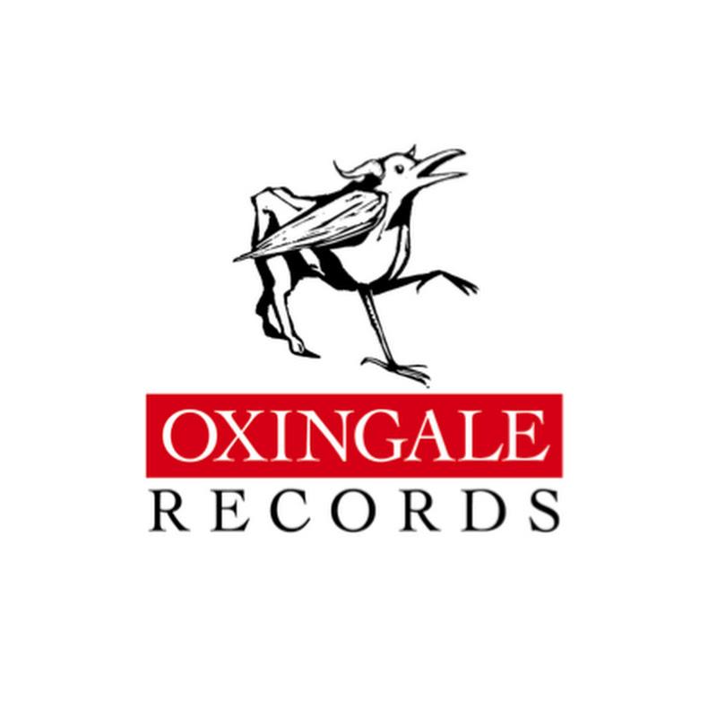 OxingaleRecords