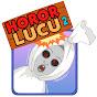 Horor Lucu