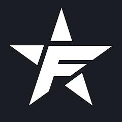 FitStars