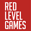 Red Level Games