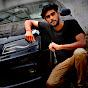 Rajeev Rox Bharti
