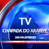 TV Chapada do Araripe