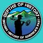 Depths of History