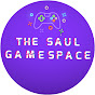 The Saul GameSpace (the-saul-gamespace)