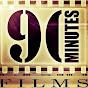 90 Minutes Film
