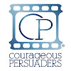 Courageous Persuaders